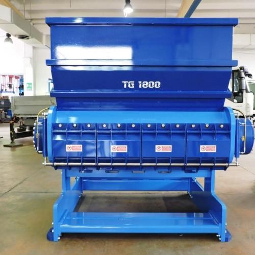 TG 1800